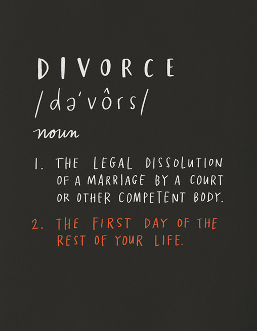 231-c-definition-of-divorce-card_1024x1024