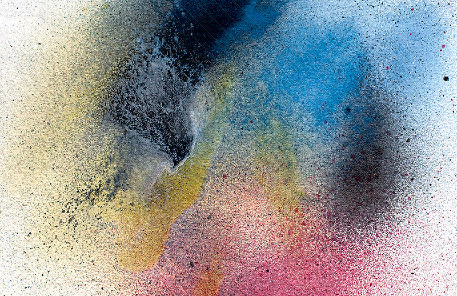 1600x1036_Spray-Paint-Textures-Preview-1