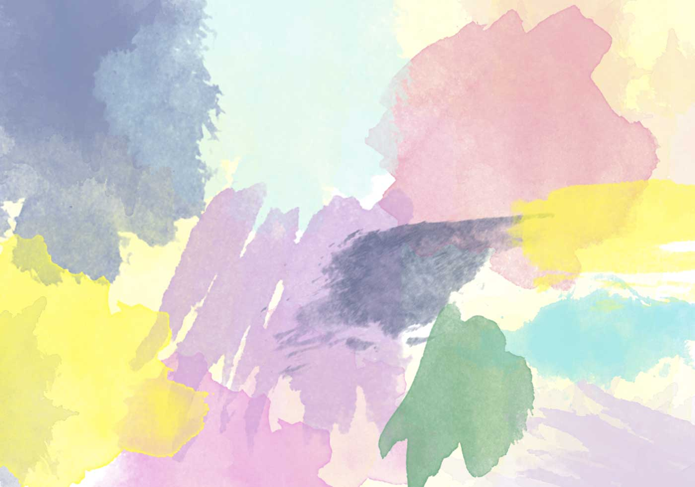 free-hi-res-watercolor-photoshop-brushes (1)