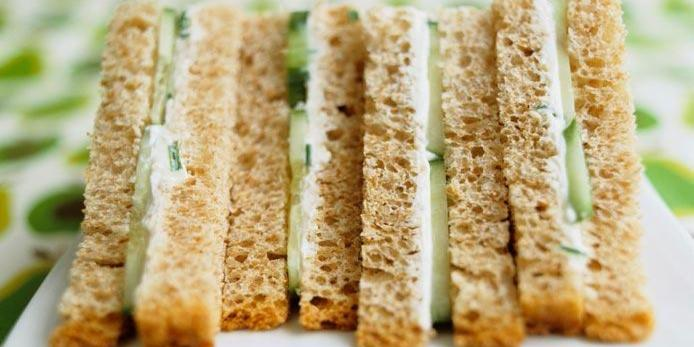 twitter-In-Stream_Wide___l_2781_cucumber-sandwich