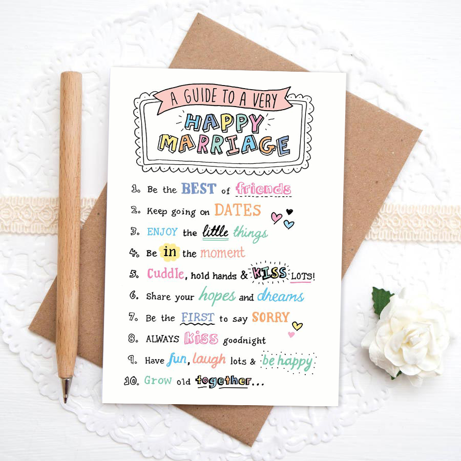 Thortful Greetings For Wedding Season Thortful