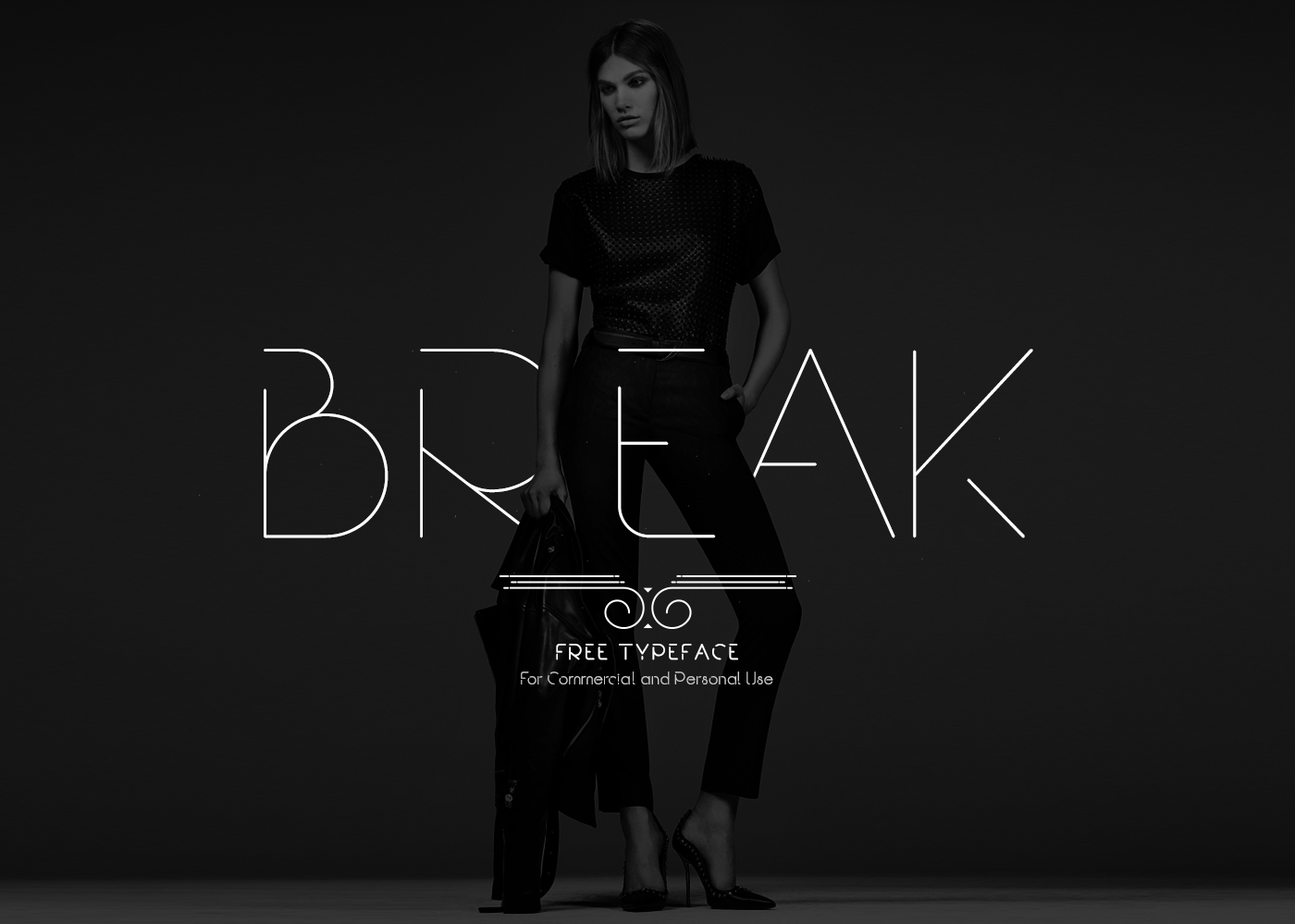 Break-Free-Font-prev01