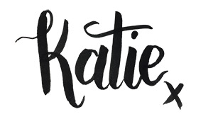Katie signature small