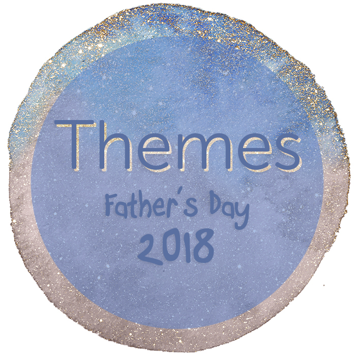 F Day themes blog