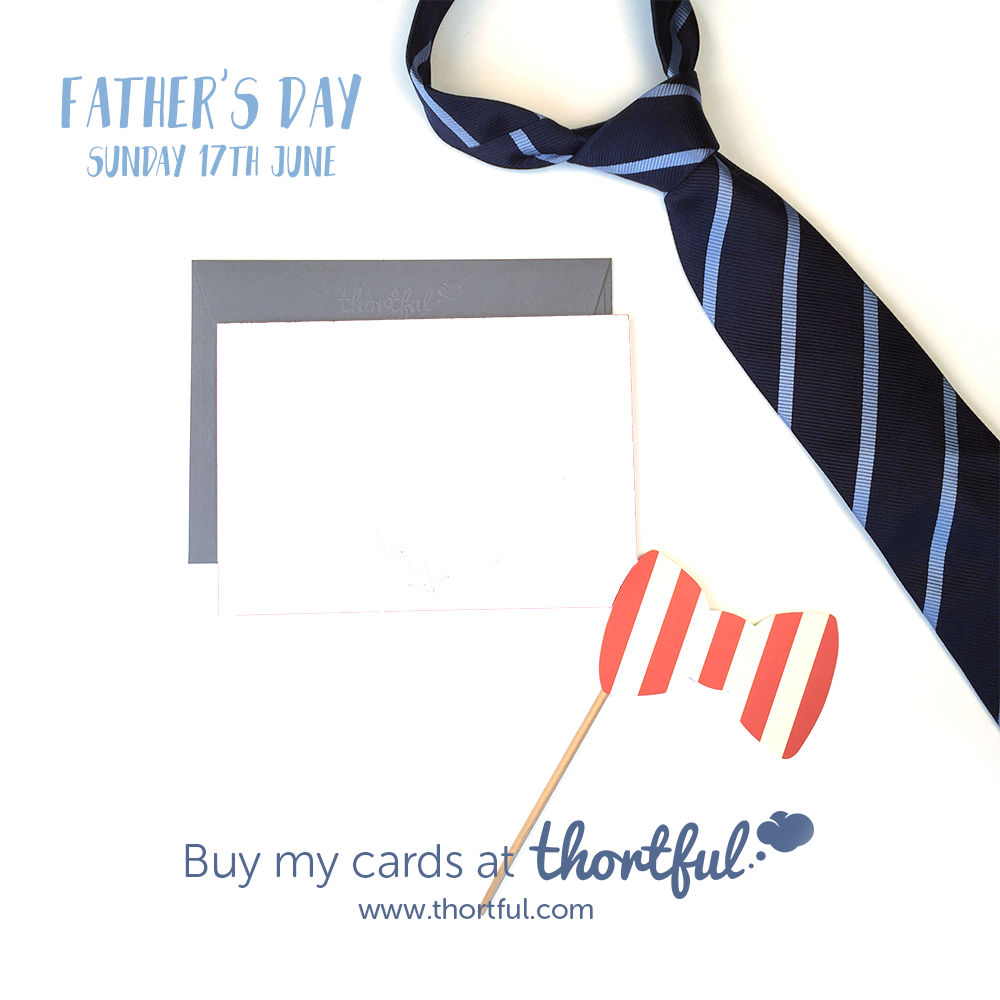 thortful Father's Day Card Sharing Image 2